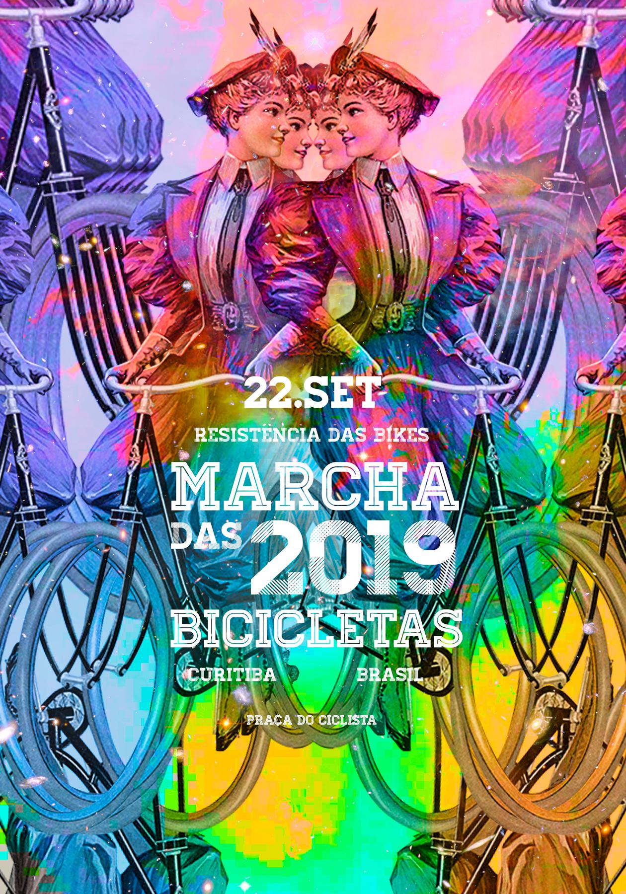 marcha_das_2019_bicicletas
