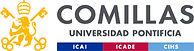 Horizontal_COMILLAS_COLOR_POSITIVO.jpg