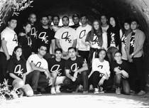 OKz Group.jpg