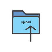 upload file online notary