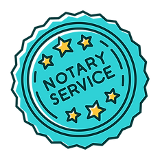 notary%20stamp_edited.png