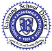 Ravenna_School_District_seal.png