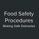 FoodSafetyProcedures.png