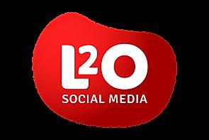 L2O Social Media