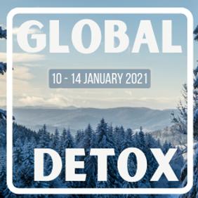 Global Detox.png