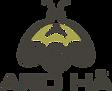 Aro Ha Logo.png