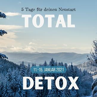 Detox Insta 1.png