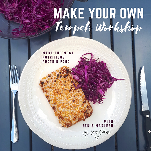Tempeh Workshop.png