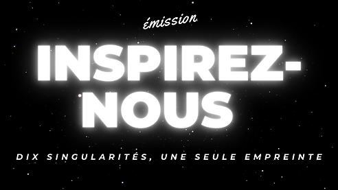 inspirez-nous.png