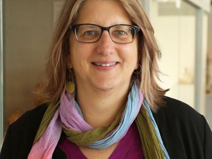 Keynote Speaker Spotlight: Alexandra Minna Stern