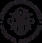 logo negru SM.png
