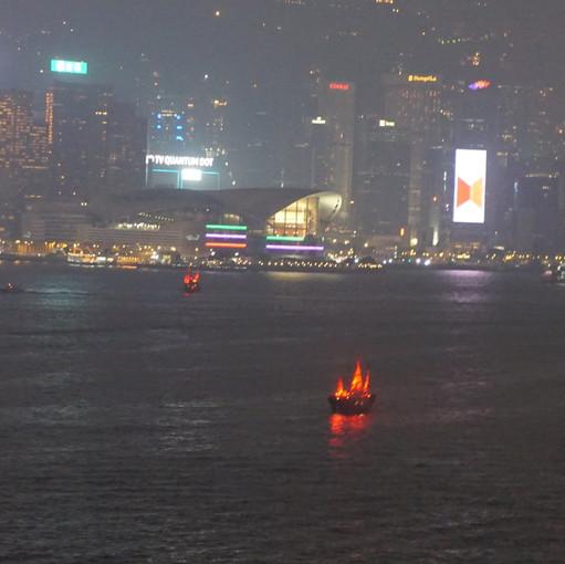 20170501GW香港バンコク 876