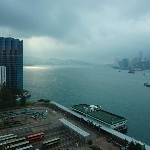 20170501GW香港バンコク 886