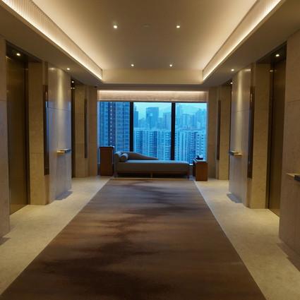 20170501GW香港バンコク 837