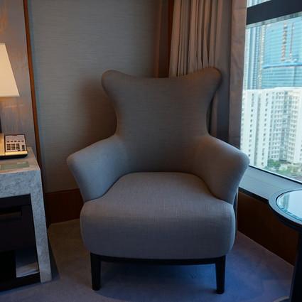 20170501GW香港バンコク 825