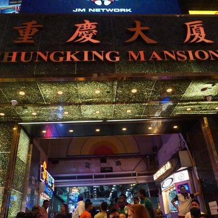 20170501GW香港バンコク 262