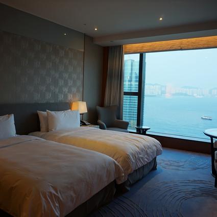20170501GW香港バンコク 822