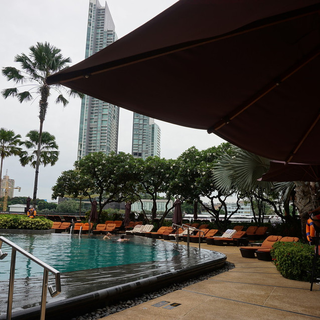 20170501GW香港バンコク 550