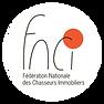 Logo FNCI.png