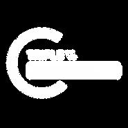 Logo TRIPLE V_blanc.png