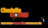 Logo Charlotte Homes 2019_OK.png