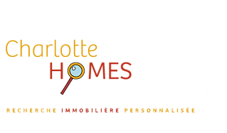 Logo Charlotte Homes 2019_OK.png