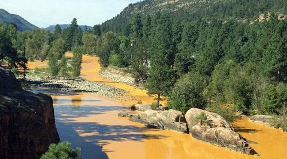 EPA Spill-2.jpg