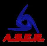 A.S.E.R.-initial-L03-FF-01.png