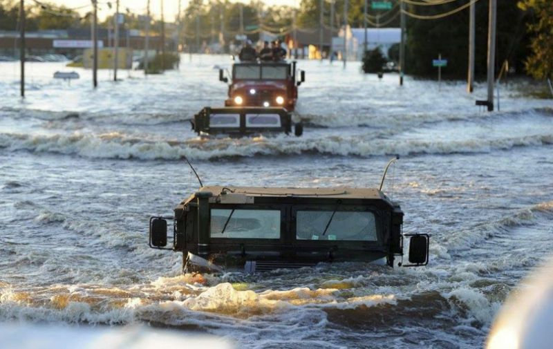 Hurricane Matthew-1.jpg