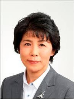 岡嵜久実子
