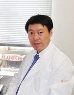 11月の月曜セミナー「中国の医療事情と治未病センター」