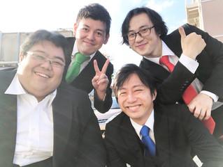 第5回総会記念 令和スペシャルコンサート