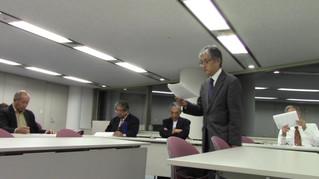 万葉集に詠われた古事記のやまとごころ 主婦と生活社元常務、武蔵野大学講師 原山建郎氏