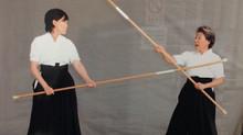 橋本久美子会長 講演「母として、妻として、人として」