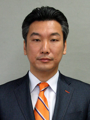 3月の月曜セミナー「働き方改革の課題」 橋本岳衆議院議員(自由民主党厚生労働部会長)