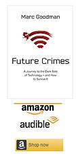 Future Crimes.png