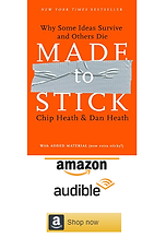 Made to Stick.png