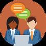 training-icon-communication.png