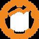 selfmadecycling01-TRANSPARENT.png