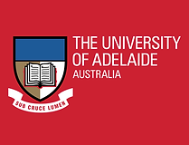 Uni Adelaide 3.png