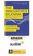 Innovators Dilemman.png