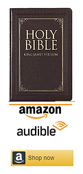 Holy Bible.png