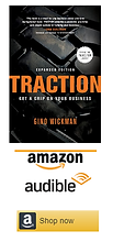 Traction.png