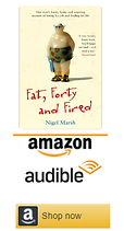 Fat Forty Fired.png