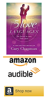 5 Love Languages Amazon.png