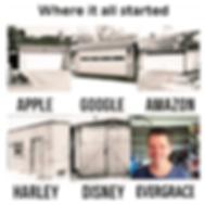 Startups-SM.png