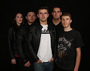 Band_5.jpg