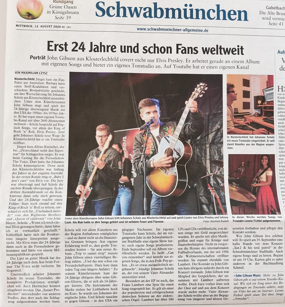 Zeitungsartikel2020.jpg