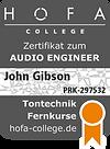 Zertifikat_70560_PRO.png
