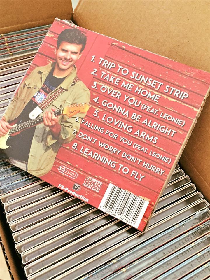 CD_Backcover.jpg